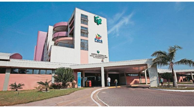 Hospital-Regional-de-Santarém-1-768x427