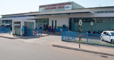Grávidas perdem bebês por demora no atendimento do Hospital Municipal