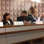 """MP 756- Comissão Cancela Reunião e pede prazo maior para concluir análise da MP que alterou limites da """"Flona Jamanxim"""" no Pará"""