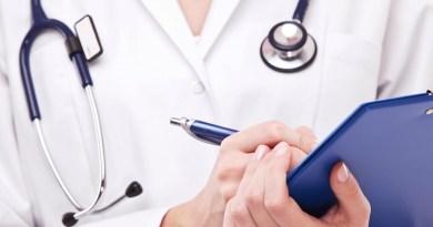Ministério vai lançar edital para repor vagas de médicos cubanos