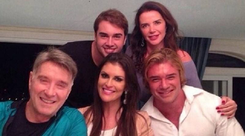 thor-batista-namorada-familia