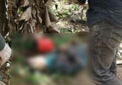 Nove Vítimas de chacina em MT foram mortas a tiros e facadas; MST fala em tragédia anunciada –