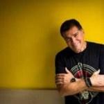 Morre Jerry Adriani, aos 70 anos, o mais roqueiro da Jovem Guarda