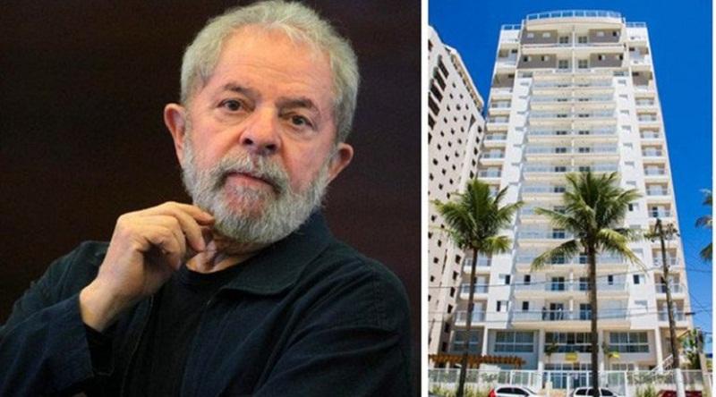 Lula-e-Triplex-768x427