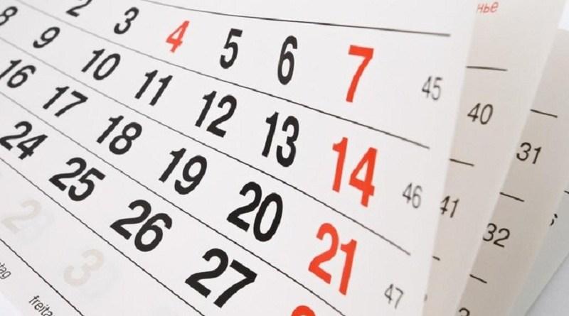 calendario-de-feriados