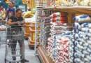 Preço da cesta básica cai no Pará, mas é o mais alto do Brasil