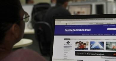 No Pará, mais de 80% já declararam IR