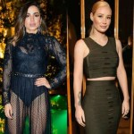'Switch', parceria de Anitta e Iggy Azalea, vaza e enlouquece fãs: 'Que hino'