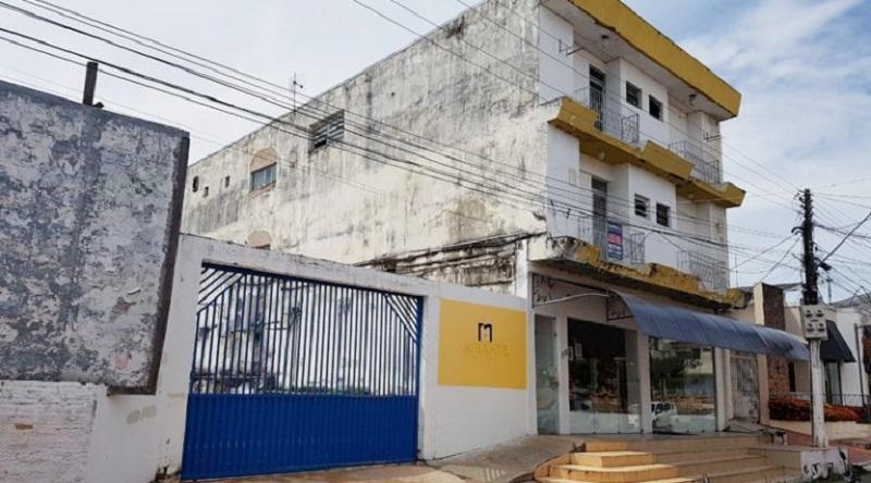 Mirante-Hotel-768x427