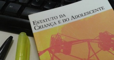 estatuto_da_crianca_e_do_adolescente