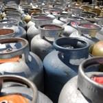 Novo Progresso concentra gás de cozinha mais caro do estado