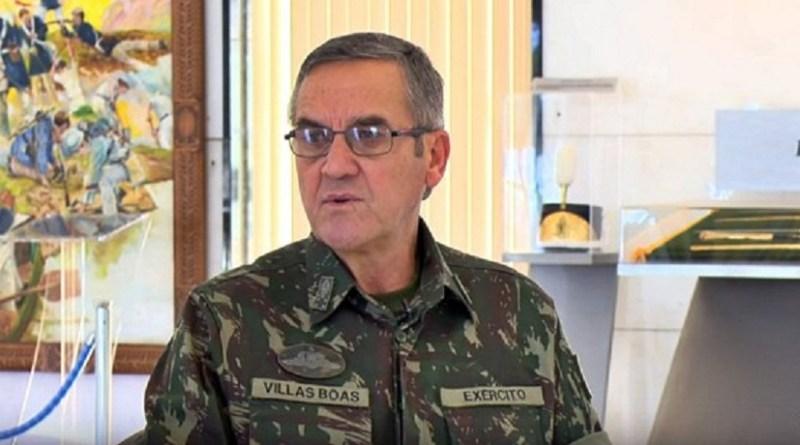 general-Villas-Boas-600x307