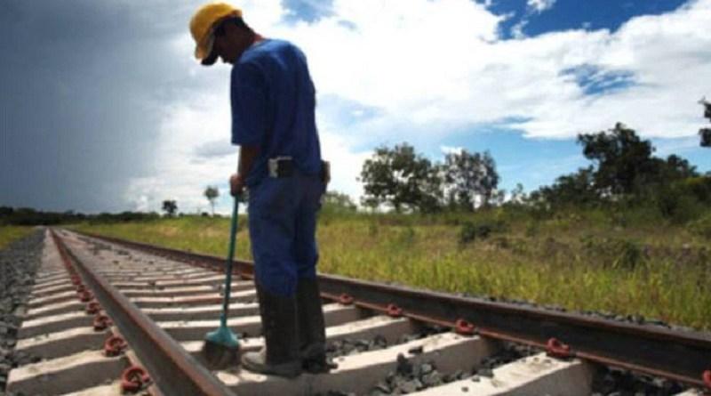 size_960_16_9_ferrovia-pac-to-veja-460-jpg3