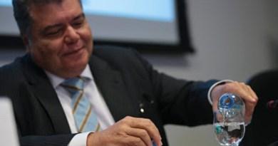 Sarney Filho não cumpre promessa: Projeto de Lei do Jamanxim ainda não chegou ao Congresso