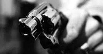 Polícia-registra-roubo-de-joias-em-Caraúbas