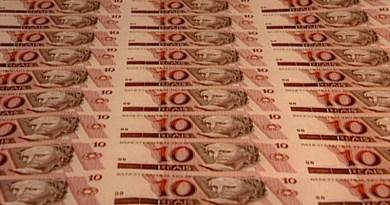 dinheiro_vivo