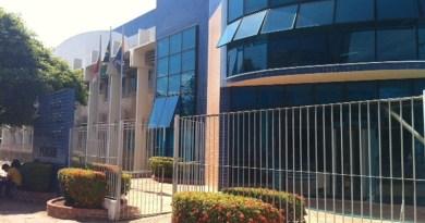 Mutirão Judiciário deve analisar mais de 500 casos de improbidade administrativa em Santarém
