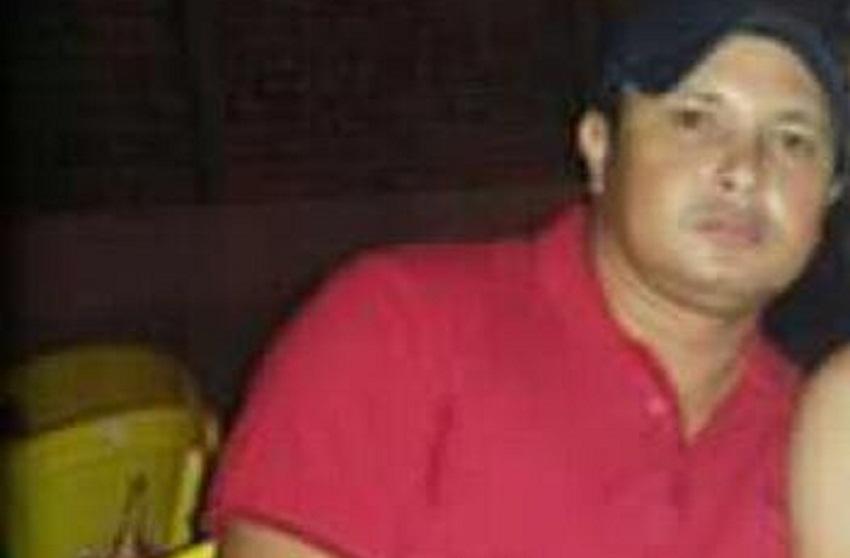 Homem é morto a tiros dentro de casa no bairro Jardim Planalto em Novo Progresso