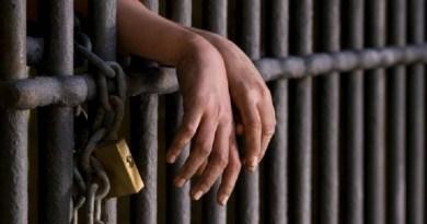 presos1461060351