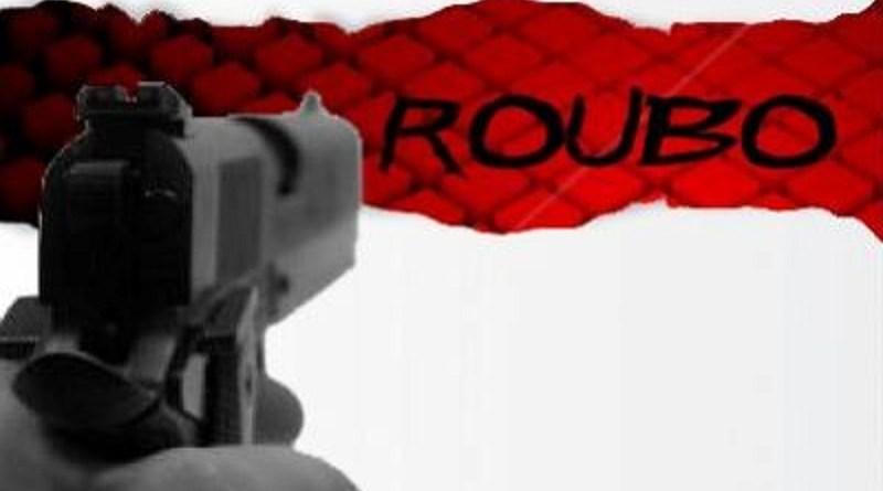 roubo1