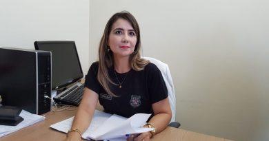 DPC-Adriene-Pessoa-800x445
