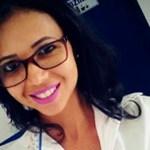 Eliane Souza Santos