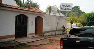 Sede-da-Polícia-Federal-em-Santarém