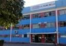 Justiça determina internação de cinco jovens acusados de estupro coletivo em escola