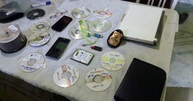 destaque-436290-cds