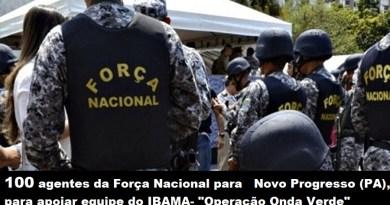 forçanacional-1728x800_c