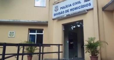 policia homicidios