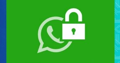 Senhas no WhatsApp: seria bom pra você?