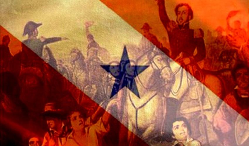 """Entenda o feriado de """"Adesão do Pará à Independência"""""""
