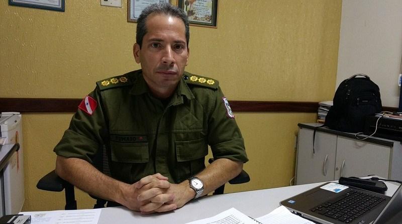 coronel-tomaso