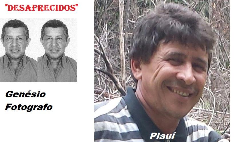 Dois estão desaparecidos em Novo Progresso