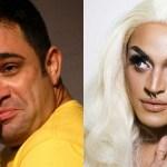 Christian Pior detona Pabllo Vittar e manda recado: 'Cuidado, bicha!'