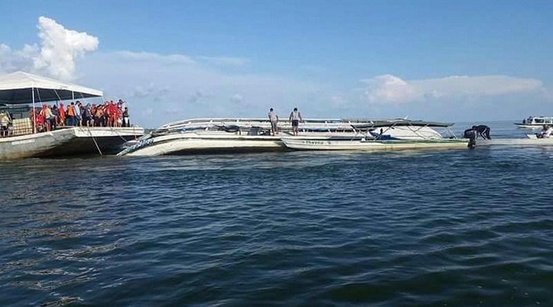 naufragio-pa-whatsapp-image-2017-08-24-at-10.31.47-