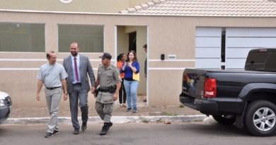 Defesa diz que padre preso suspeito de cometer abusos prometendo 'recuperar virgindade' nega acusações