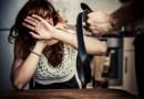 Juiz absolve pai que espancou a filha com fio elétrico