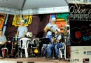 Regional Mocorongo apresenta músicas da banda Bee Gees