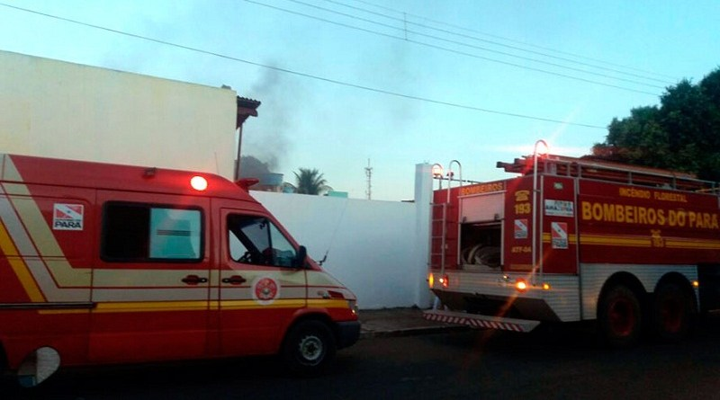 destaque-447730-paragominas-incendio-hospital-municipal