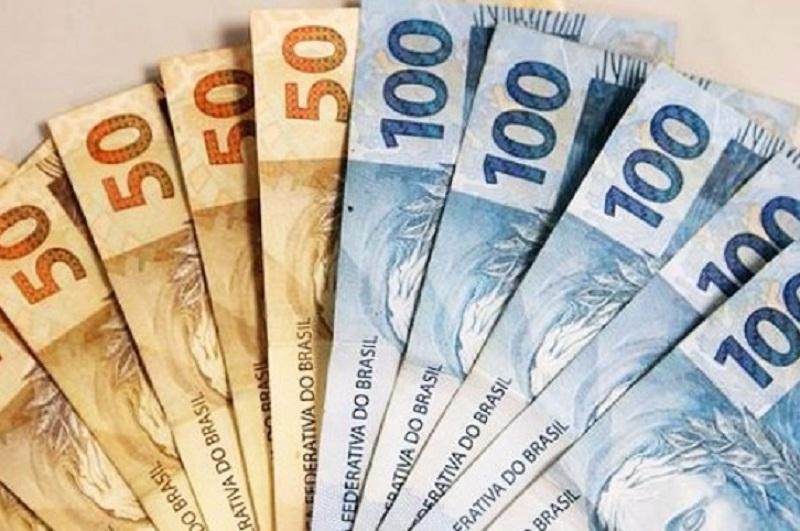 Apostador santareno ganha mais de R$ 7 milhões na Quina