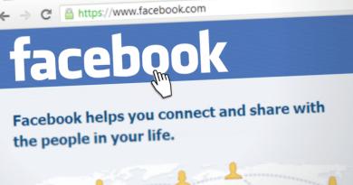 facebook-RLrtyHgJYZt3dCpO5ZJRVnI-1200x800@GP-Web