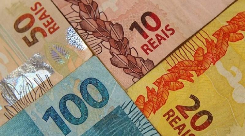 original_dinheiro-moeda-real4
