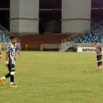 Dom Bosco vence Cuiabá e está nas semifinais da Copa FMF