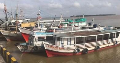 destaque-455403-embarcacoes