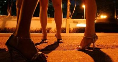 destaque-457338-o-prostituicao-facebook