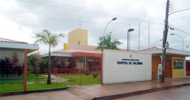 destaque-461100-hospital
