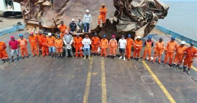 equipe-que-participou-da-operacao-de-salvatagem