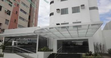 executivo-hangar-hotel